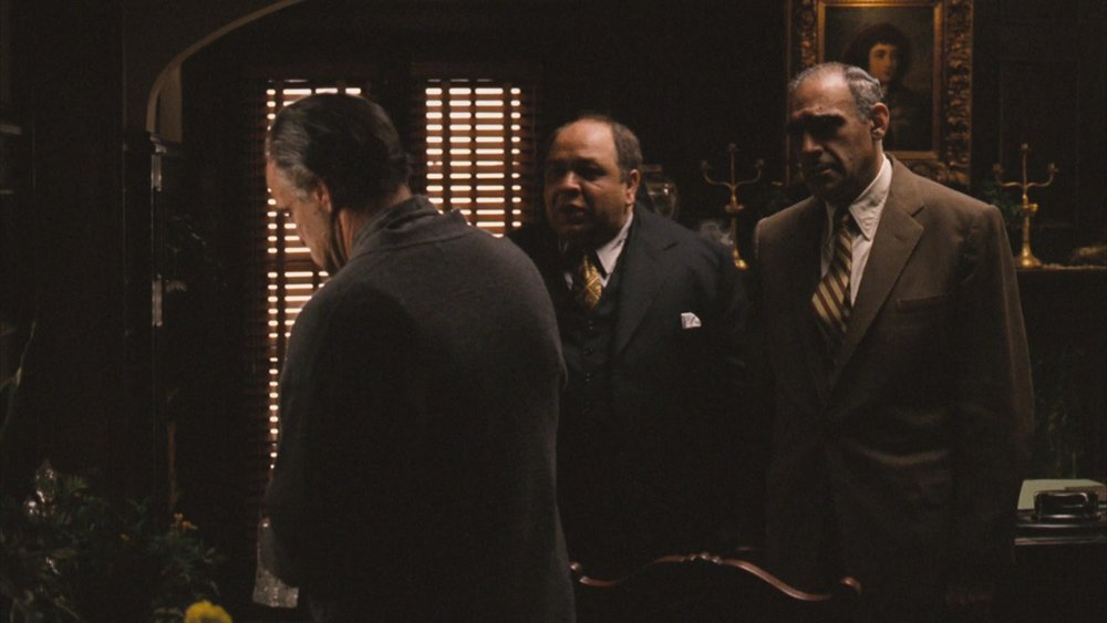 The Next Reel - The Godfather 74.jpg