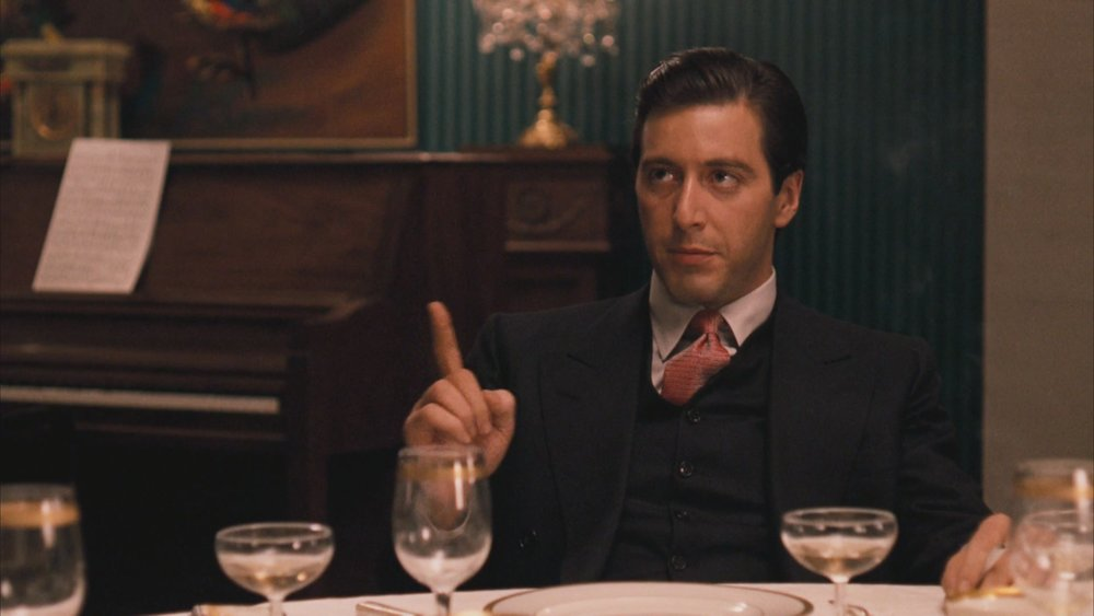 The Next Reel - The Godfather 76.jpg