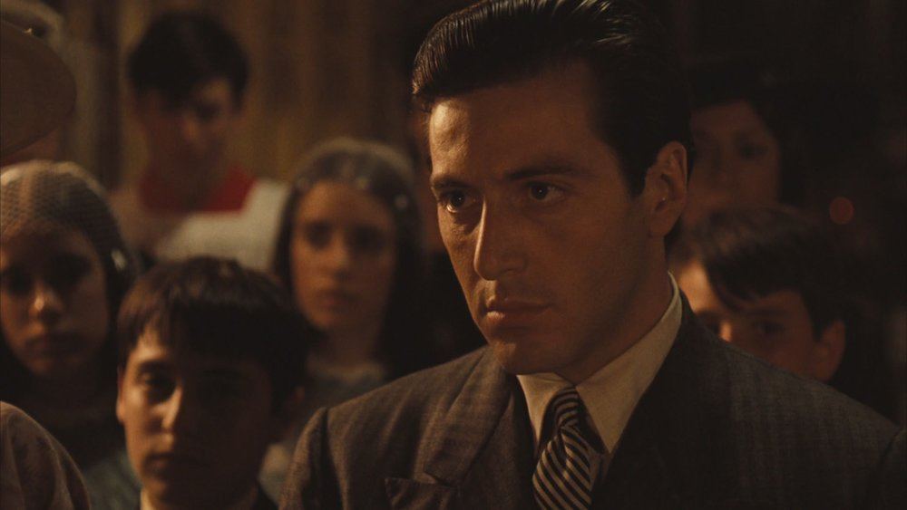 The Next Reel - The Godfather 84.jpg