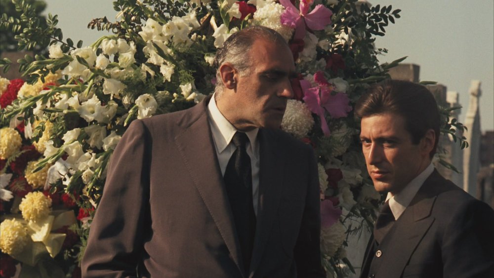 The Next Reel - The Godfather 83.jpg