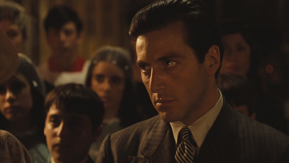 The Next Reel - The Godfather 86.jpg