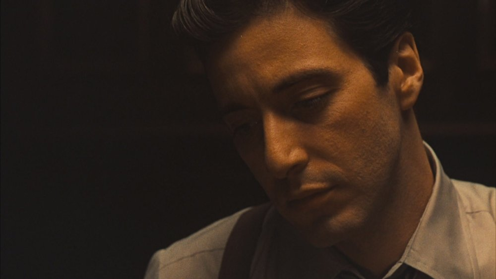 The Next Reel - The Godfather Part II 1.jpg