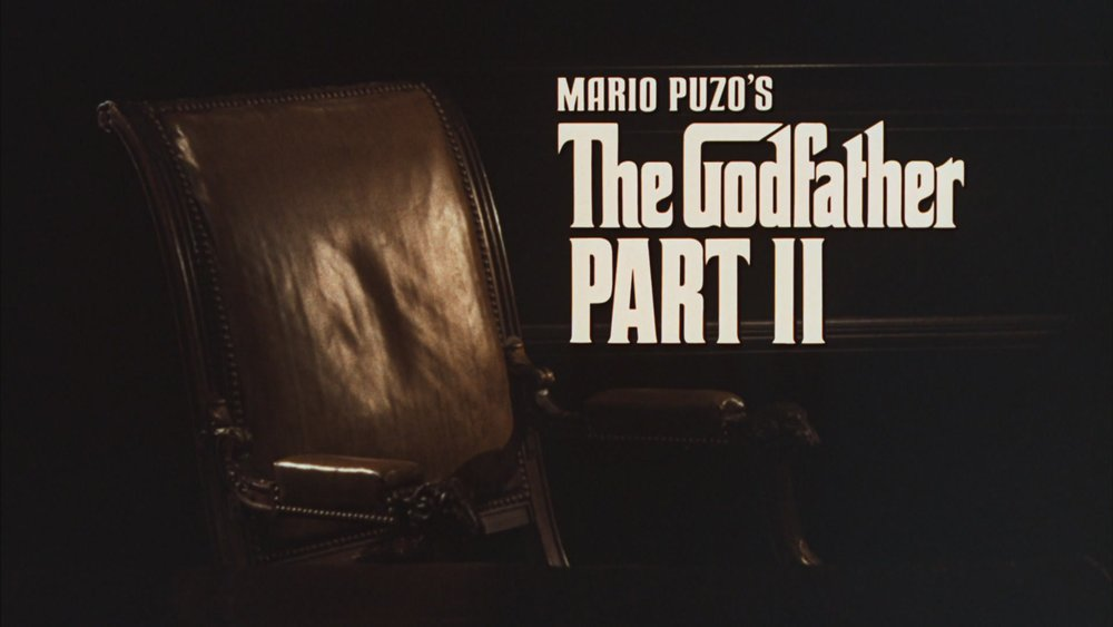 The Next Reel - The Godfather Part II 2.jpg