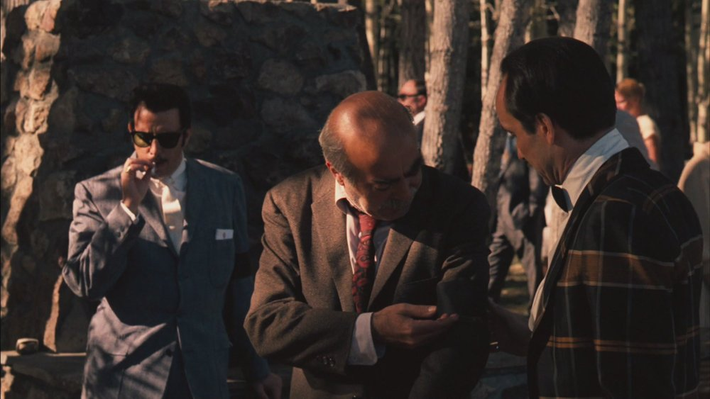 The Next Reel - The Godfather Part II 9.jpg