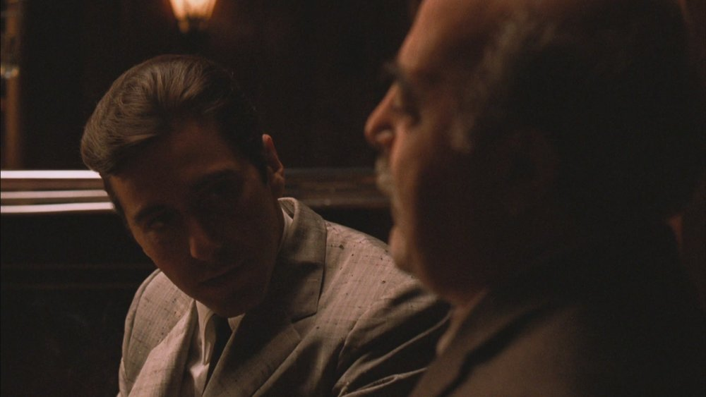 The Next Reel - The Godfather Part II 13.jpg