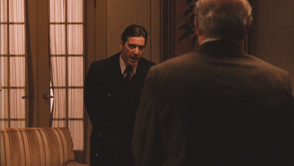 The Next Reel - The Godfather Part II 26.jpg