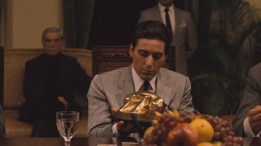 The Next Reel - The Godfather Part II 29.jpg