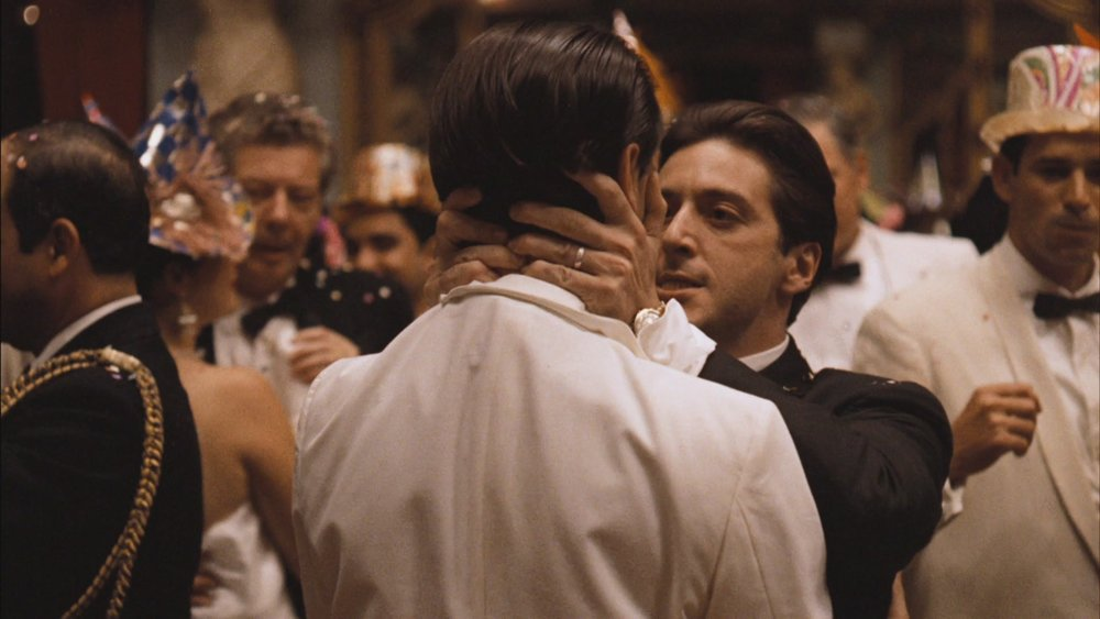 The Next Reel - The Godfather Part II 35.jpg