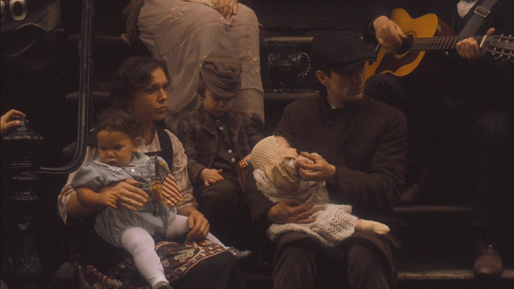 The Next Reel - The Godfather Part II 47.jpg