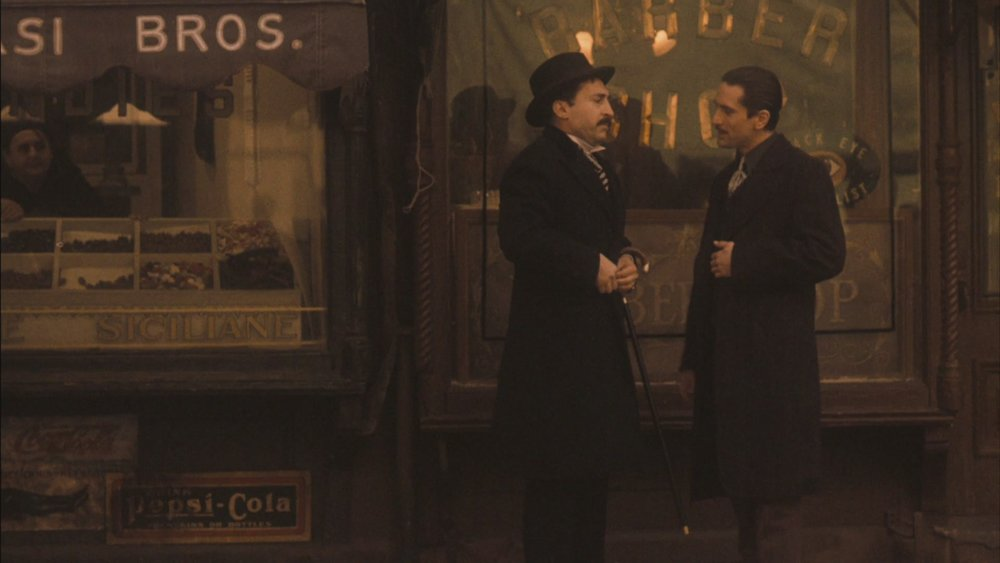 The Next Reel - The Godfather Part II 50.jpg