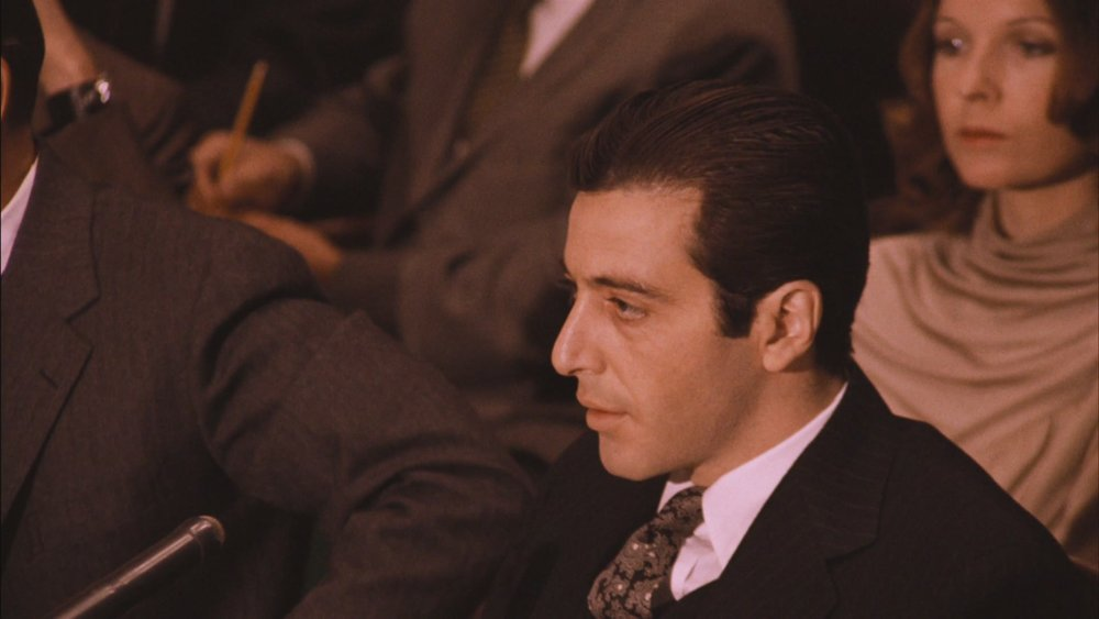 The Next Reel - The Godfather Part II 52.jpg