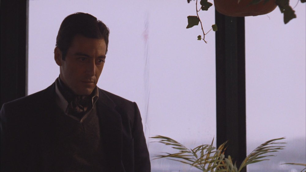 The Next Reel - The Godfather Part II 57.jpg