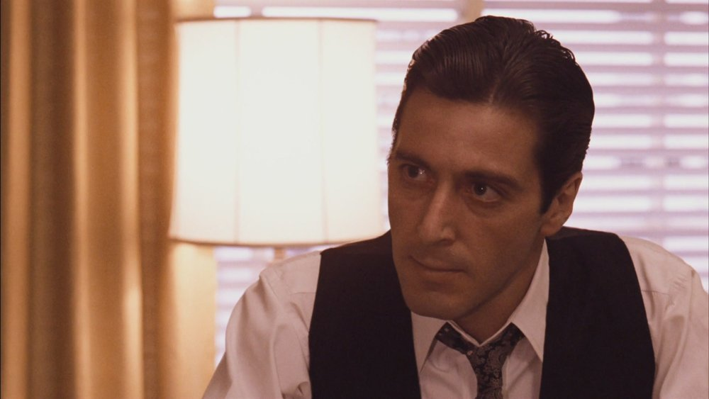 The Next Reel - The Godfather Part II 65.jpg