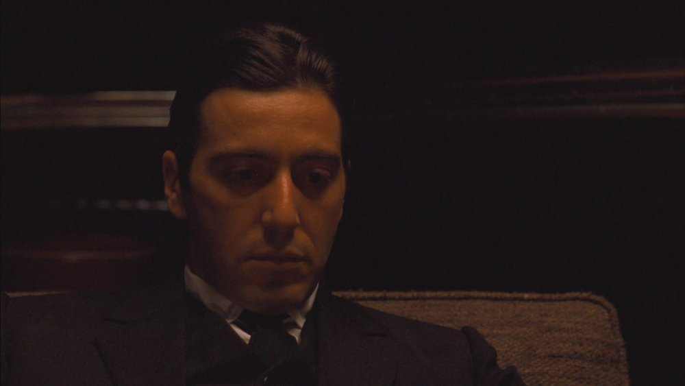 The Next Reel - The Godfather Part II 67.jpg