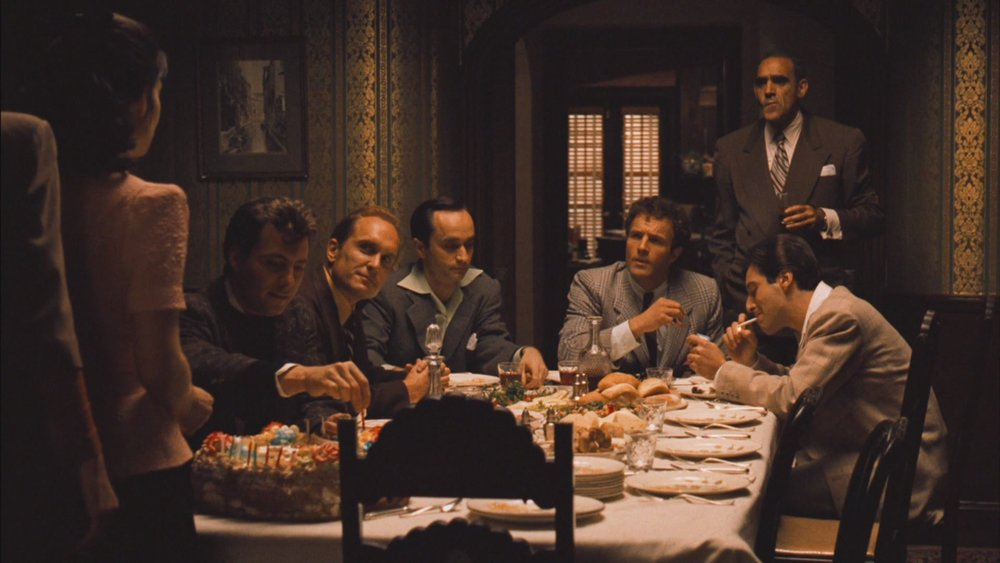 The Next Reel - The Godfather Part II 76.jpg
