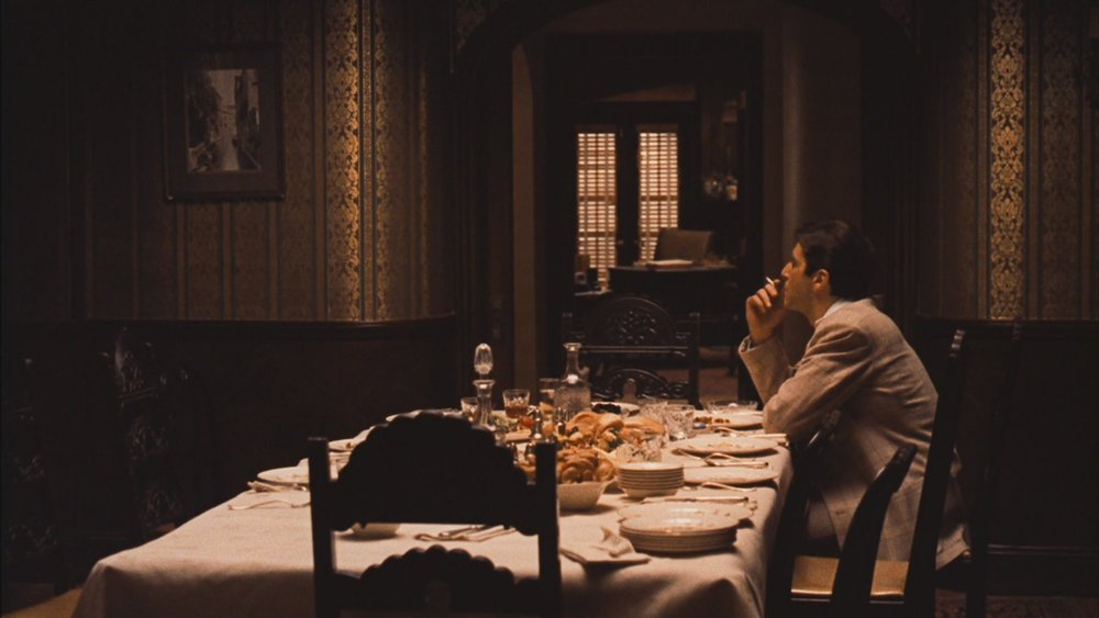The Next Reel - The Godfather Part II 77.jpg