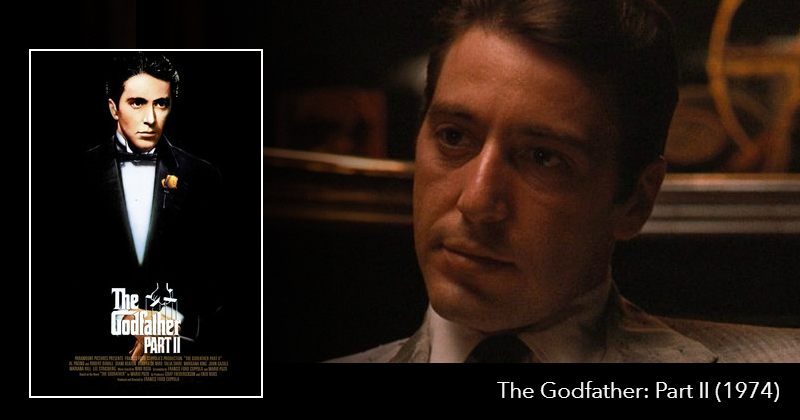 The Next Reel - The Godfather Part II 0.jpg