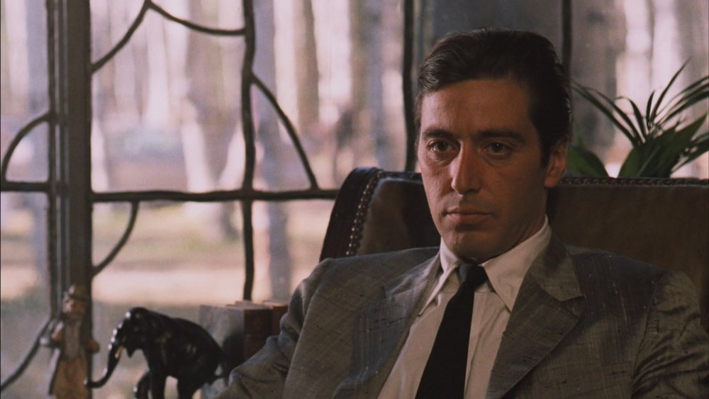 The Next Reel - The Godfather Part II 7.jpg