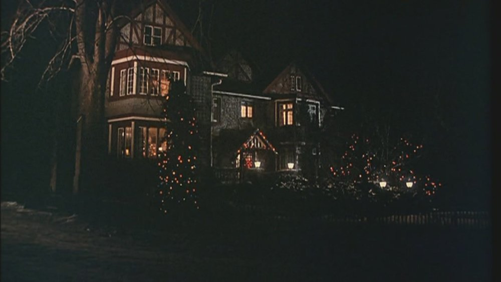 The Next Reel - Black Christmas 2.jpg