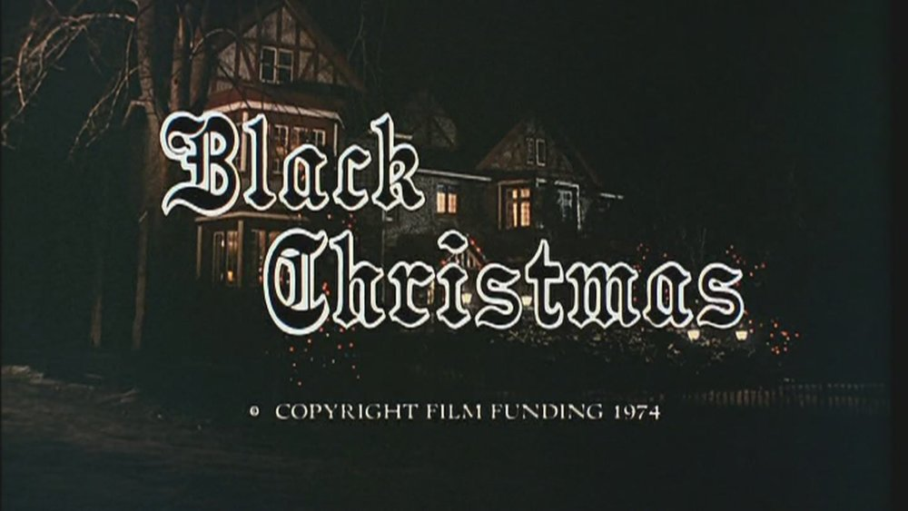 The Next Reel - Black Christmas 1.jpg