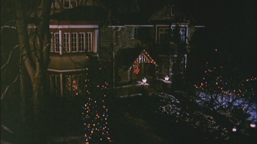 The Next Reel - Black Christmas 69.jpg