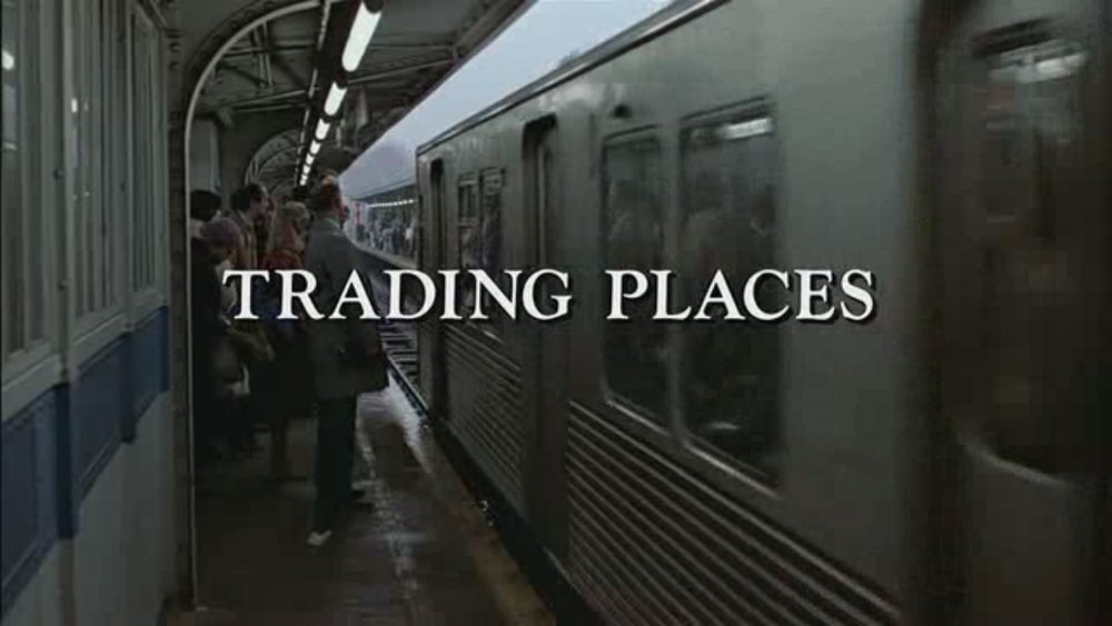 The Next Reel - Trading Places 2.jpg