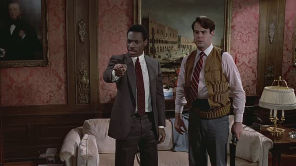 The Next Reel - Trading Places 61.jpg