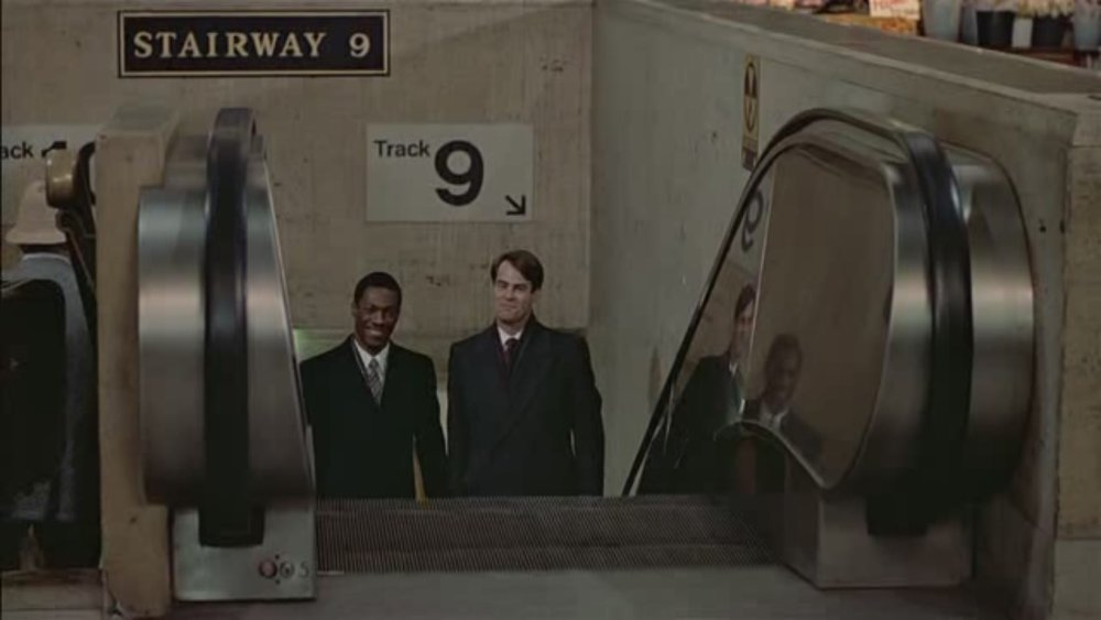 The Next Reel - Trading Places 75.jpg