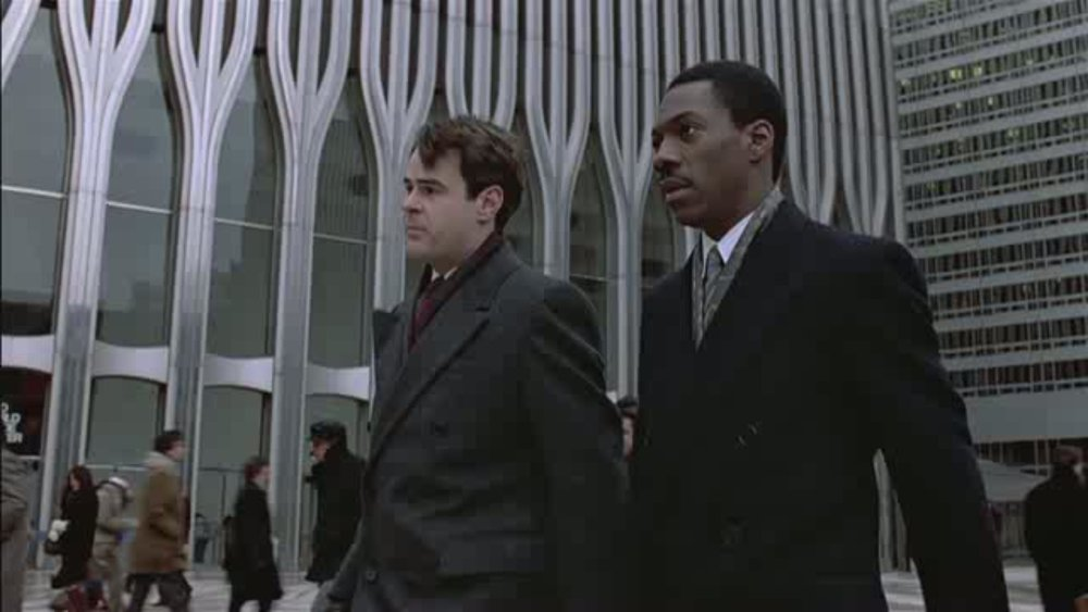 The Next Reel - Trading Places 76.jpg