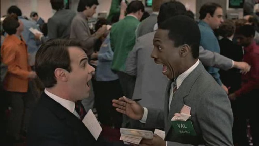 The Next Reel - Trading Places 80.jpg