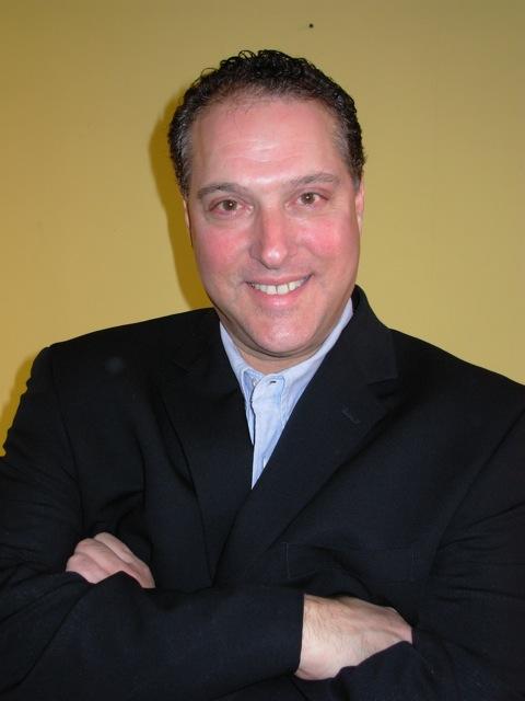 Jim Jermanok  Writer/Director/Producer/Agent