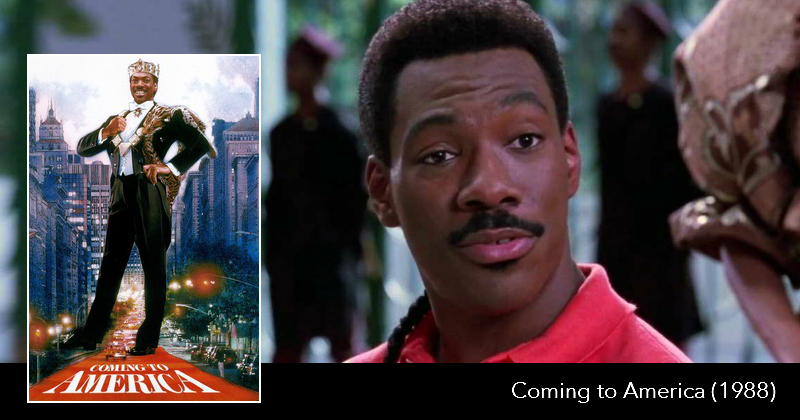 The Next Reel - Coming to America 0.jpg