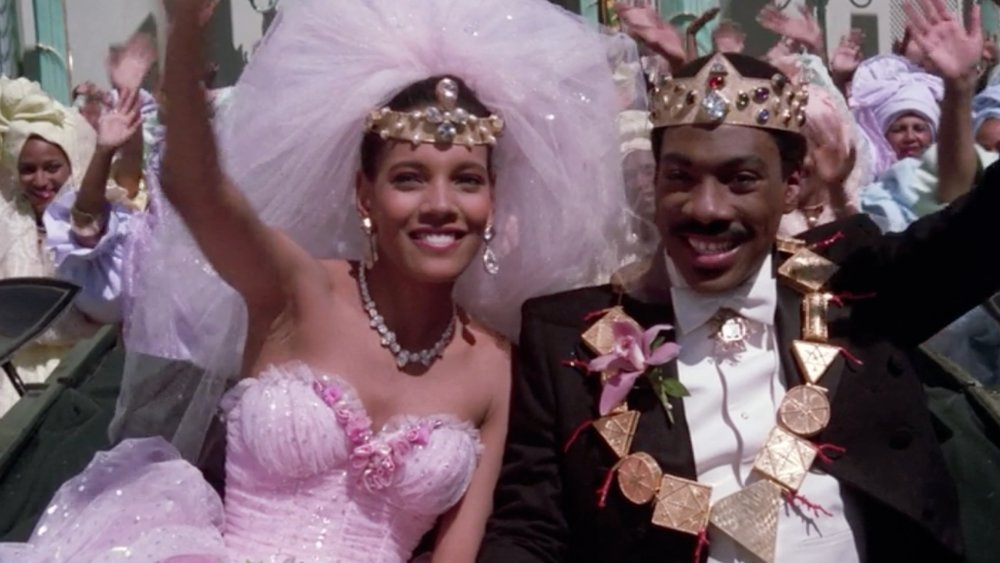 The Next Reel - Coming to America 1.jpg