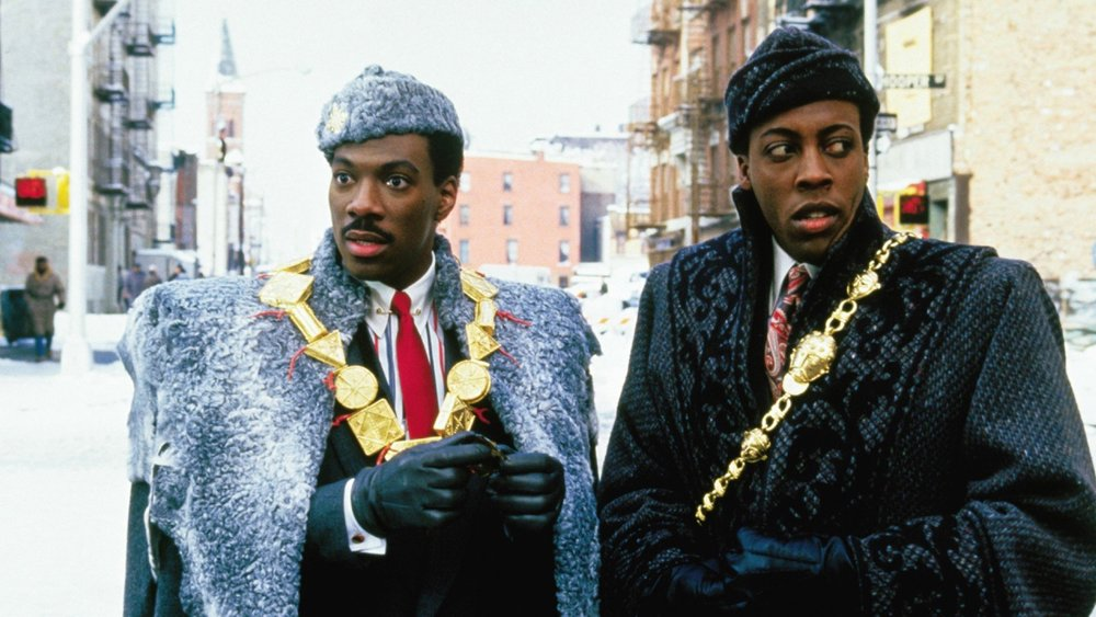The Next Reel - Coming to America 4.jpg