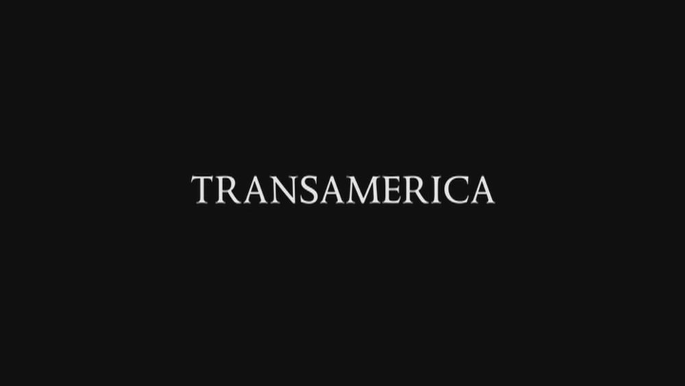 The Next Reel - TransAmerica 2.jpg