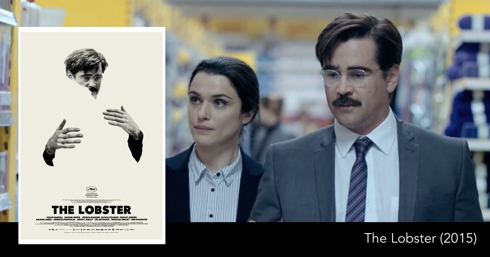 The Next Reel - The Lobster 0.jpg