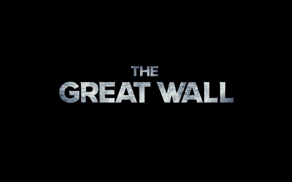 The Next Reel - The Great Wall 1.jpg