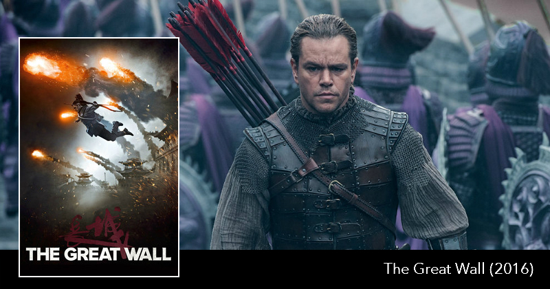 The Next Reel - The Great Wall 0.jpg