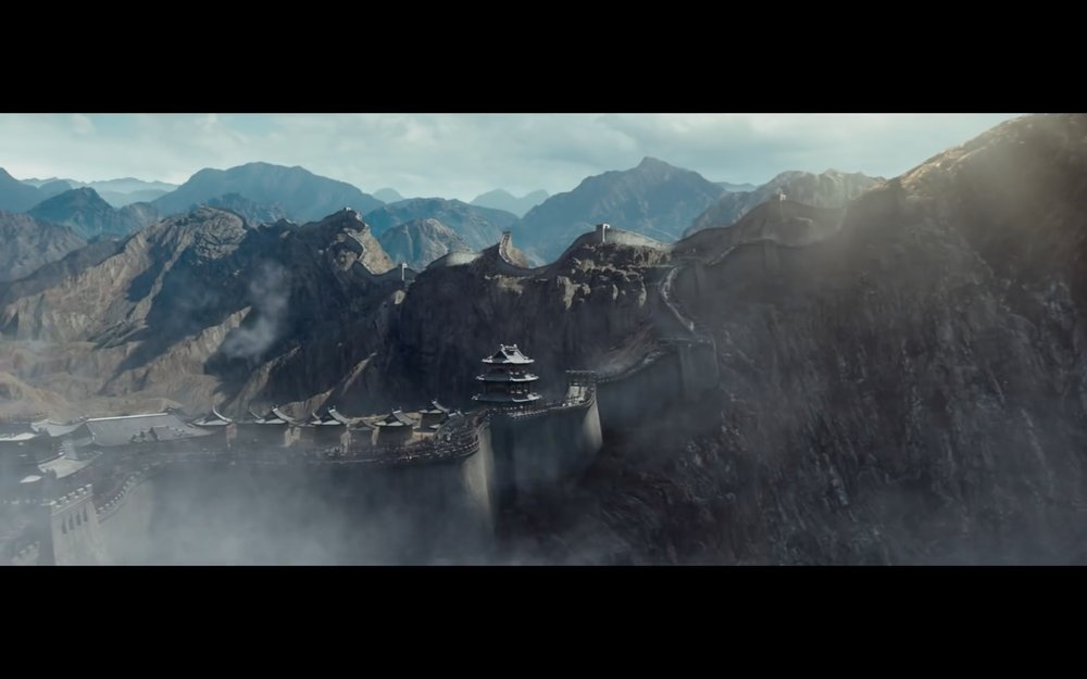 The Next Reel - The Great Wall 7.jpg