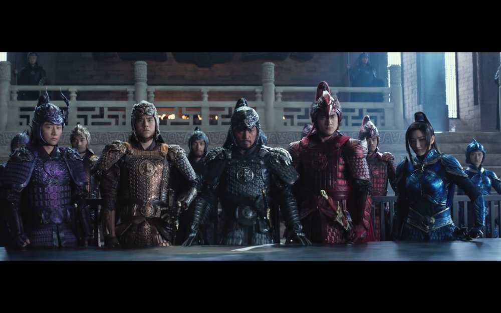 The Next Reel - The Great Wall 8.jpg