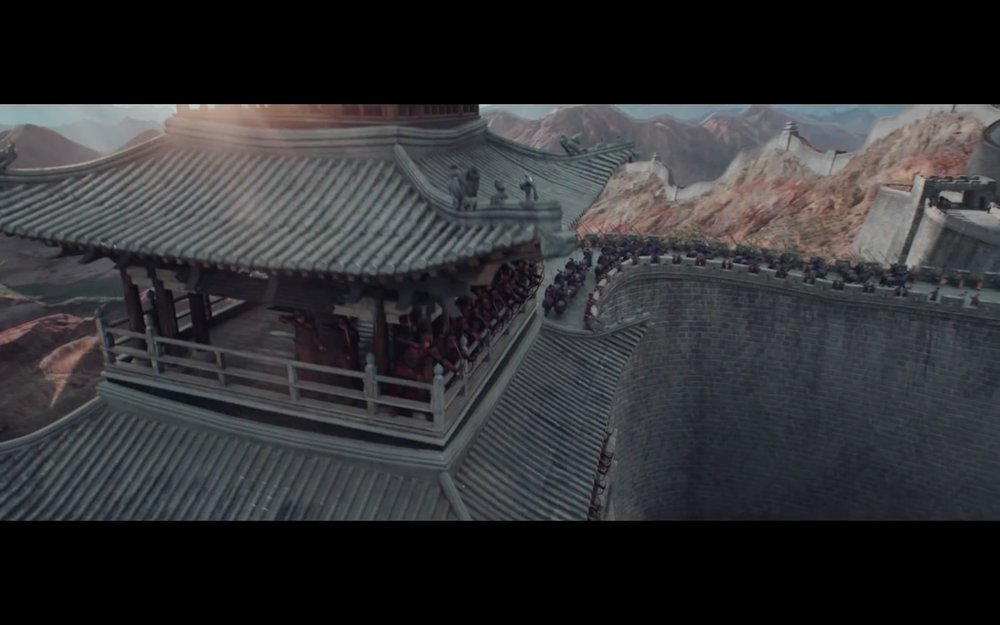The Next Reel - The Great Wall 19.jpg