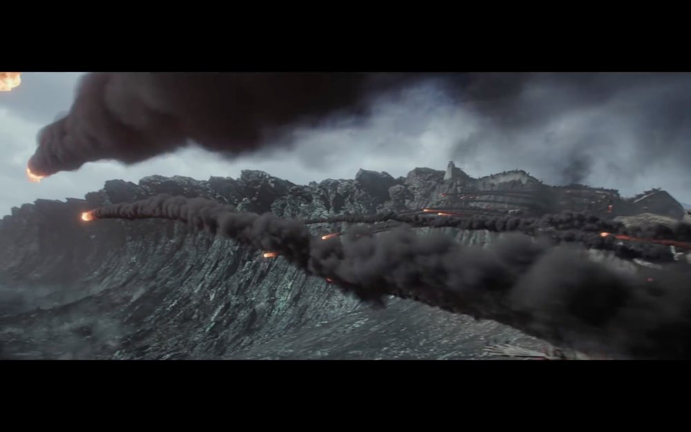 The Next Reel - The Great Wall 22.jpg