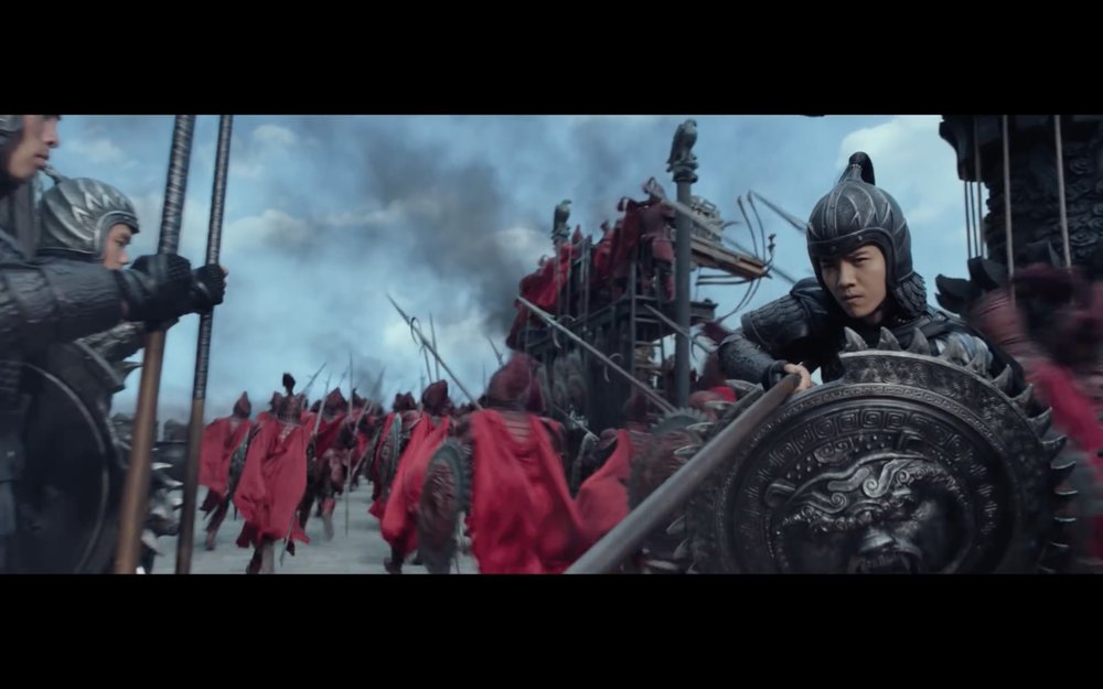 The Next Reel - The Great Wall 32.jpg