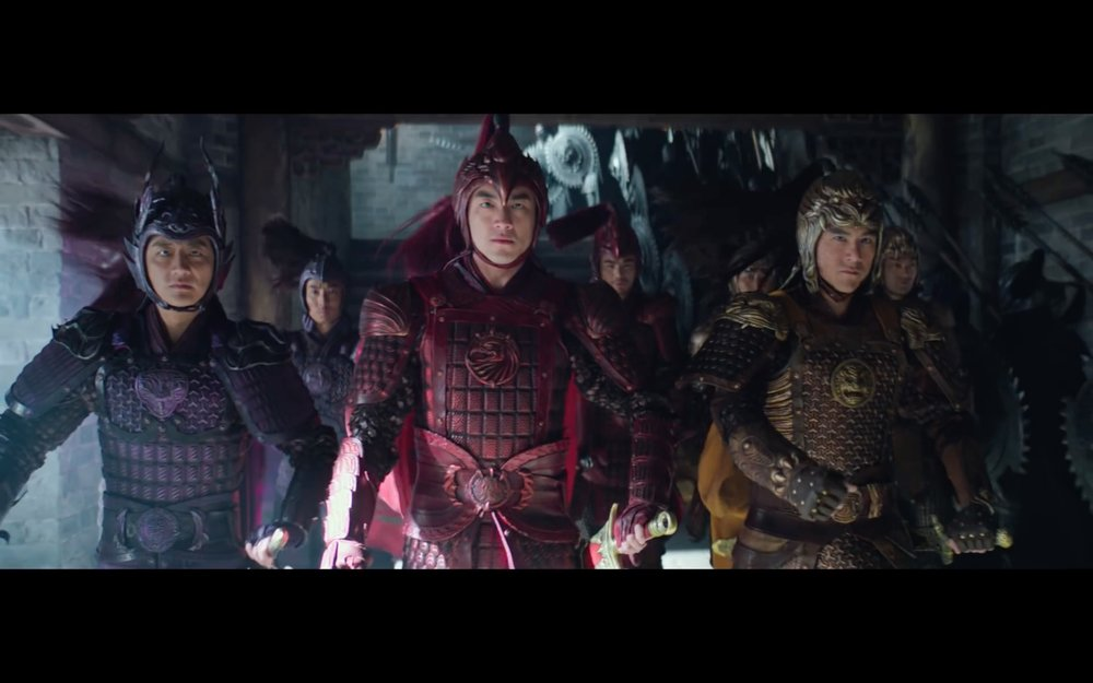 The Next Reel - The Great Wall 34.jpg