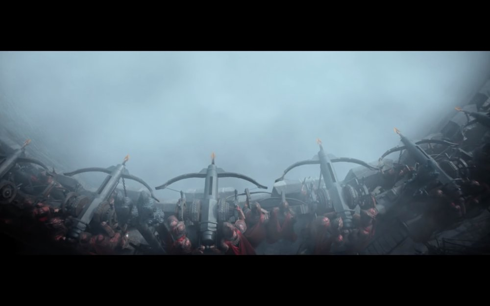 The Next Reel - The Great Wall 44.jpg