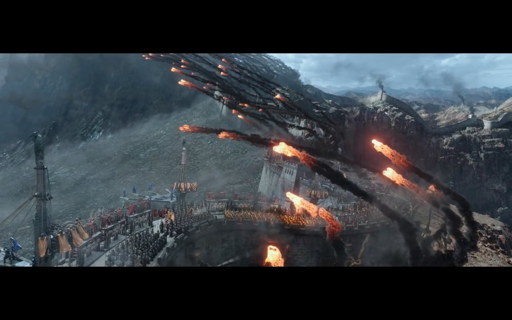 The Next Reel - The Great Wall 47.jpg