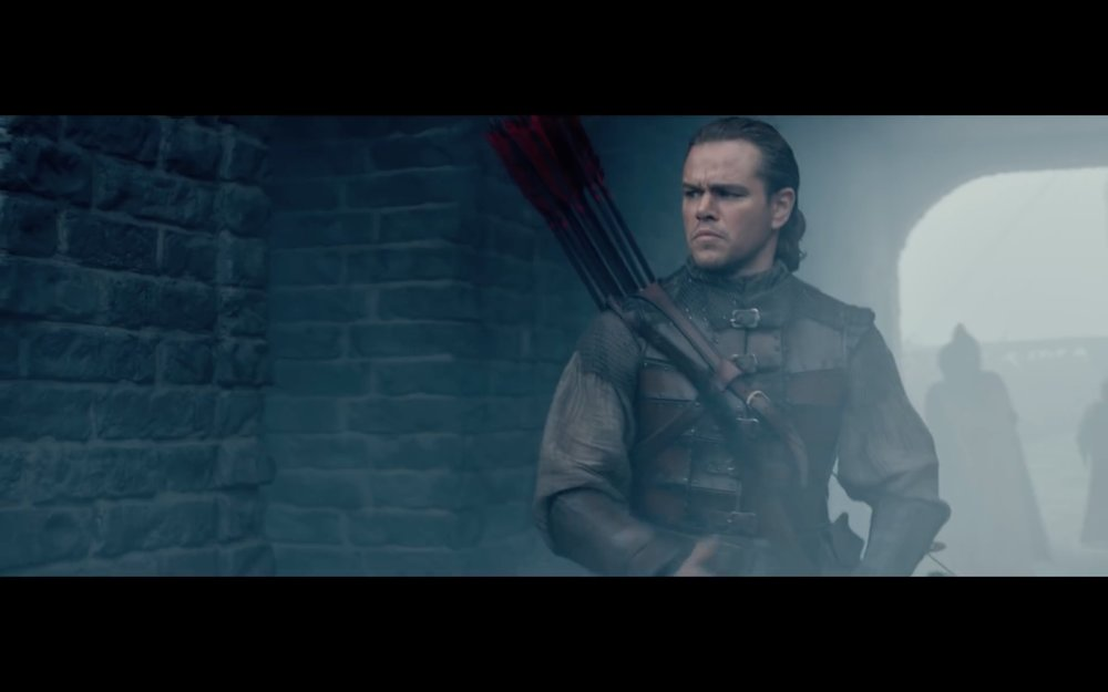 The Next Reel - The Great Wall 49.jpg