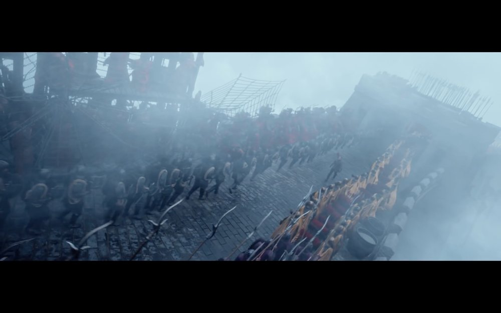 The Next Reel - The Great Wall 50.jpg