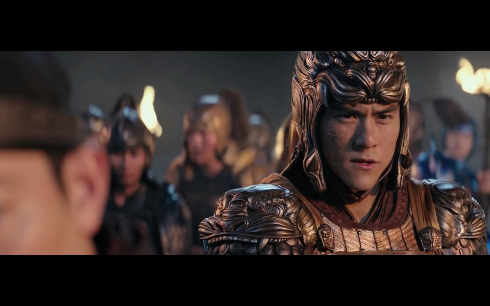 The Next Reel - The Great Wall 56.jpg