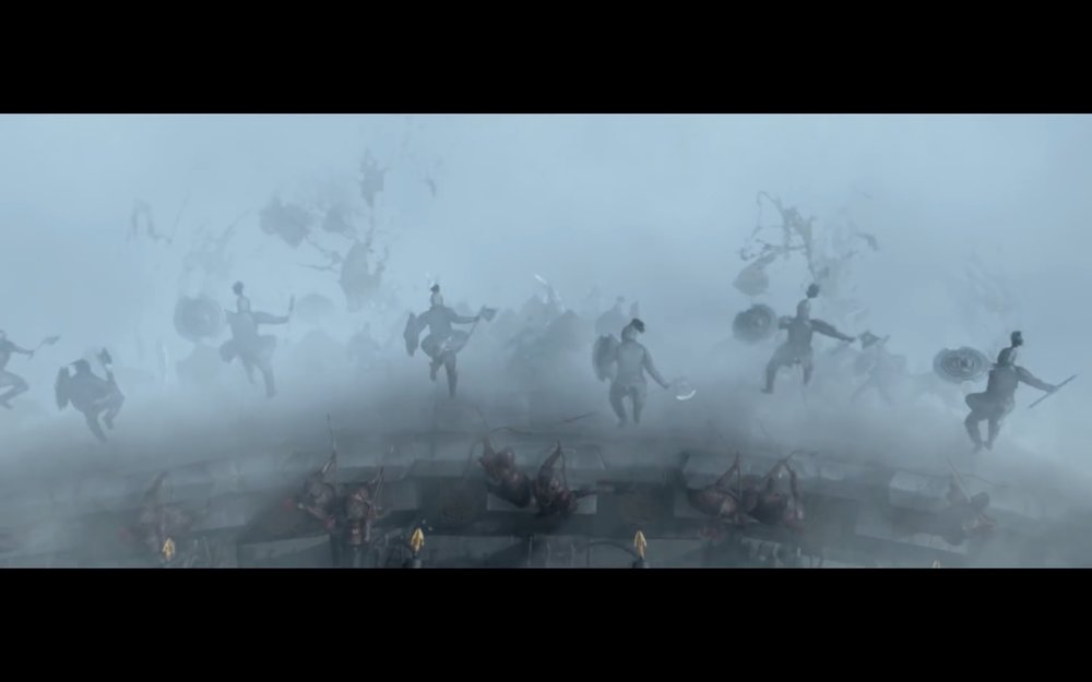 The Next Reel - The Great Wall 59.jpg